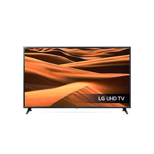 """LG 55"""" TV 55UM7100 LED 4K,TV"""