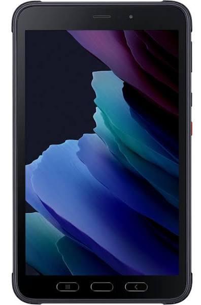 Samsung Galaxy Tab Active 3 64GB 4G - Enterprise Edition,Tablet