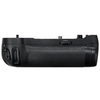 Nikon Batterigrepp MB-D17 till D500