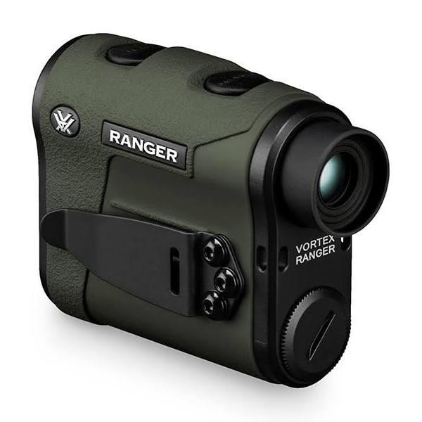 Vortex Ranger 1800 avståndsmätare