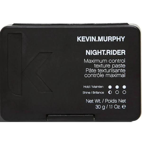 Kevin Murphy Night Rider - 30 g
