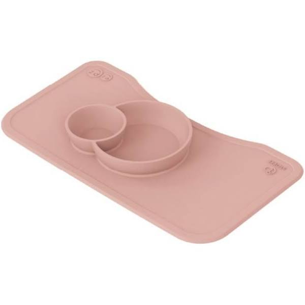 Stokke ezpz Bordstablett (Steps ), Pink