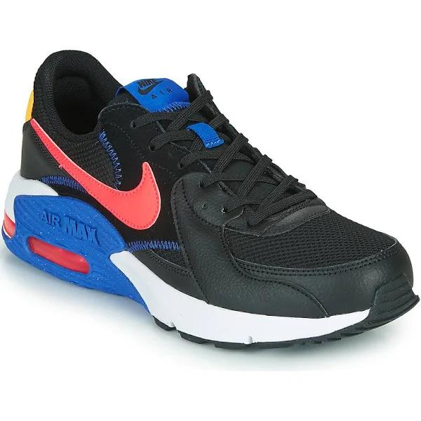 Nike Air MAX EXCEE Sneakers Svart