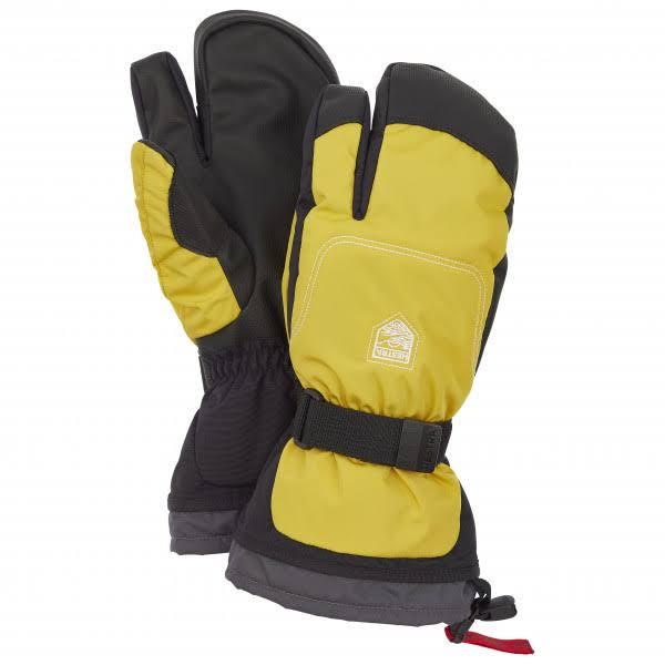 Hestra - Gauntlet Senior 3 Finger - Handskar