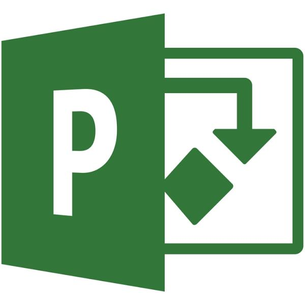 Microsoft Project Professional 2019 - Licens - 1 PC - Ladda ner - ESD - Nationell återförsäljning, Click-to-Run - Win - All Languages