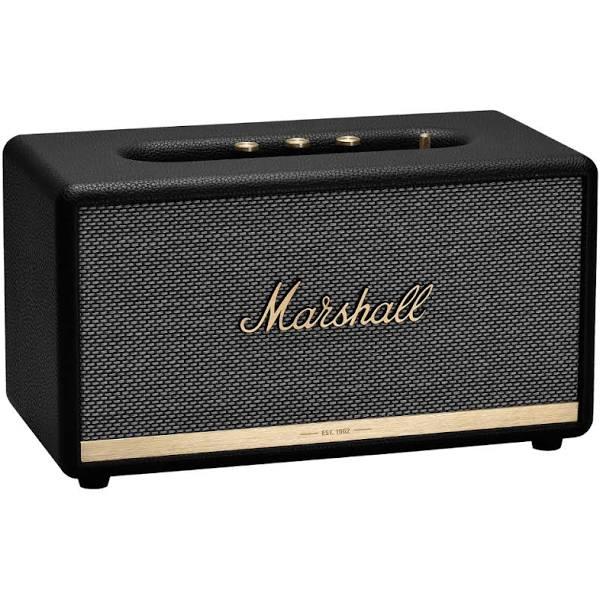 Marshall stanmore bt ii högtalare