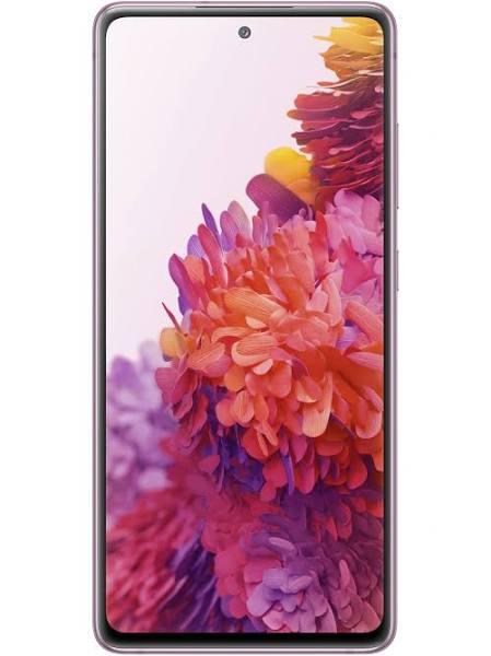 Samsung GALAXY S20 FE 4G 128 GB CLOUD LAVENDER