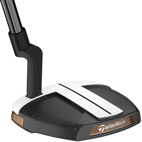 TaylorMade Spider FCG 1 Golf Putter