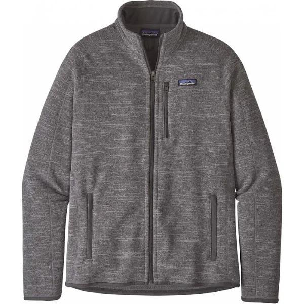 Patagonia - Better Sweater Jacket - Fleecejacka