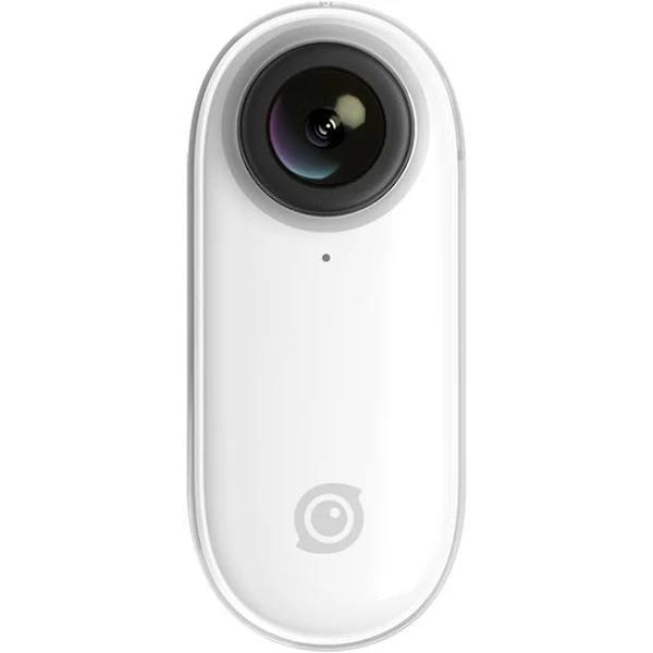 Insta360 GO actionkamera