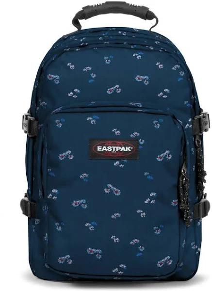 Eastpak Provider 33l One Size