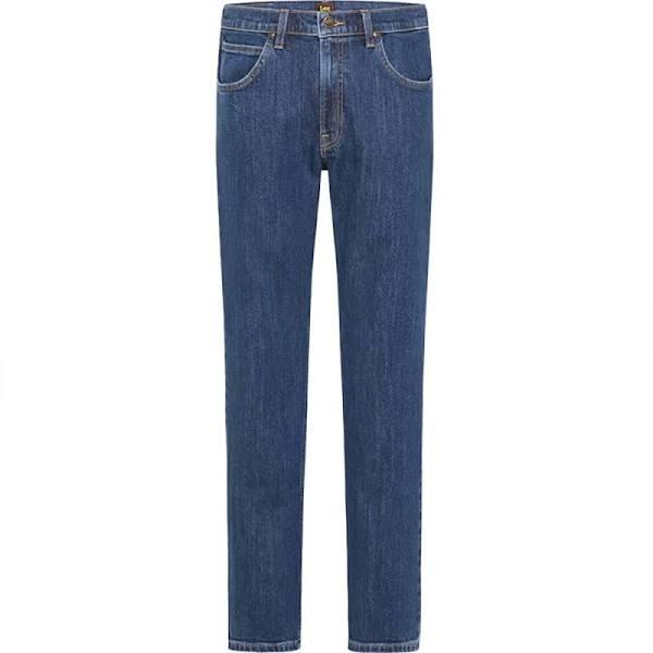 Lee Brooklyn Straight Pants 38 / 32