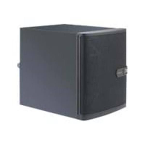Supermicro SuperServer 5029S-TN2 - ingen CPU - 0 MB,Server