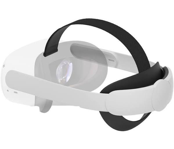Oculus Quest 2 - Elite Strap