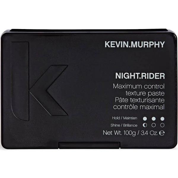 Kevin Murphy NIGHT.RIDER 100 G