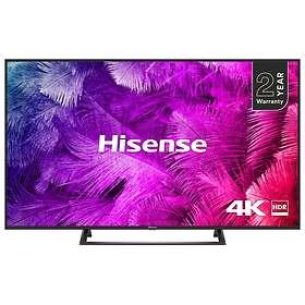 Hisense 65B7300