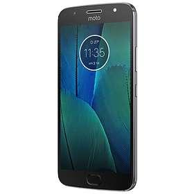 Motorola Moto G5S Plus Dual 32GB