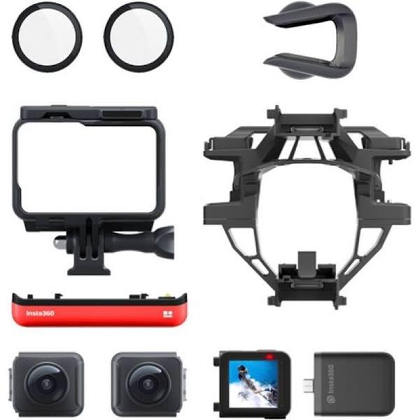 Insta360 One R Aerial Edition voor DJI Mavic Pro