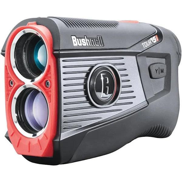Bushnell Tour V5 Shift Laser Rangefinders