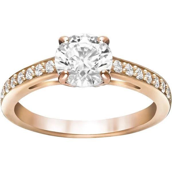 Swarovski ring 5184212 (Storlek: 52)