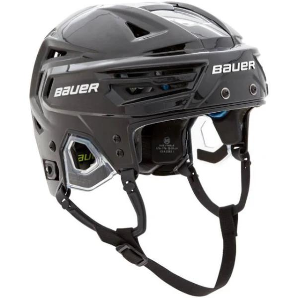 Bauer Hockeyhjälm RE-AKT 150