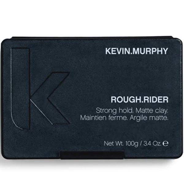 Kevin Murphy Rough Rider 100,00 Gr