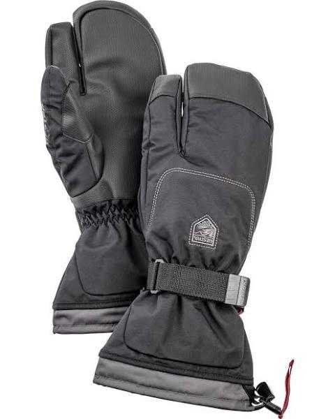 Hestra Gauntlet SR 3-finger skidhandske