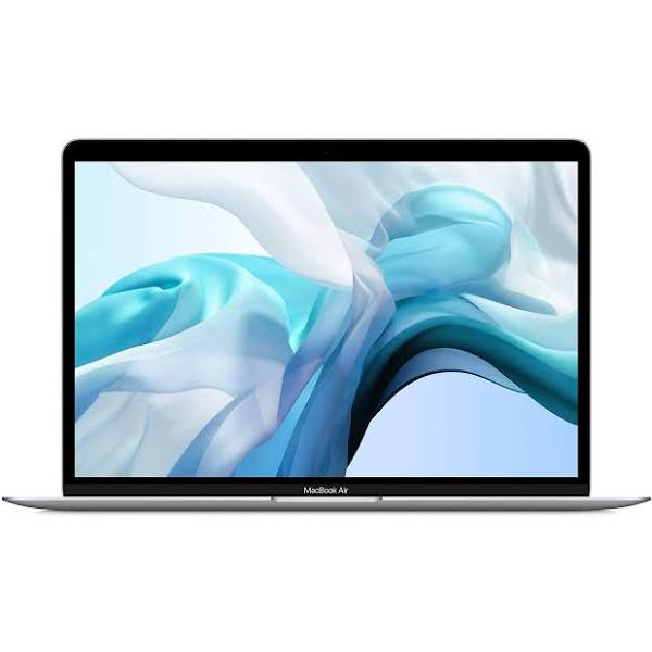 Apple MacBook Air (2020) - 13,3"