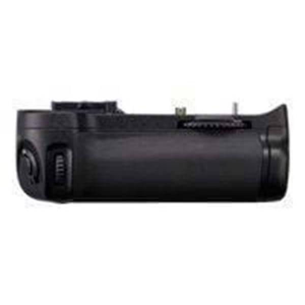 Nikon MB-D11 batterigrepp till D7000