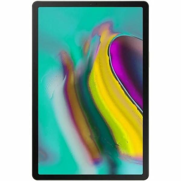 Samsung Galaxy Tab S5e 10.5 T720 64GB