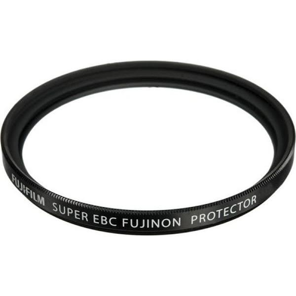 Fujifilm Protection Filter 58mm