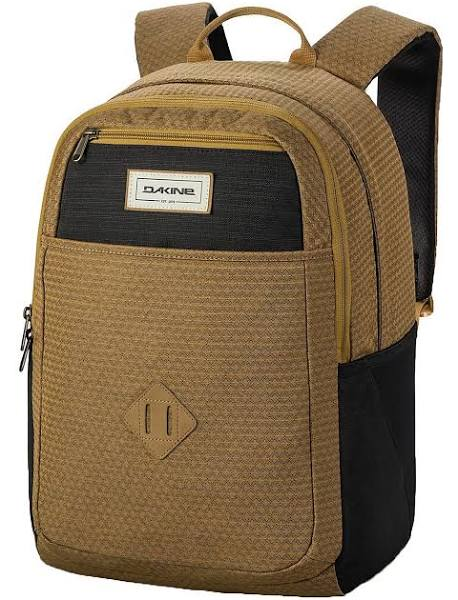 Dakine Evelyn 26L Women's Backpack - Brown - One