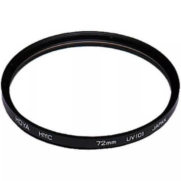 HOYA Filter UV HMC 82 mm
