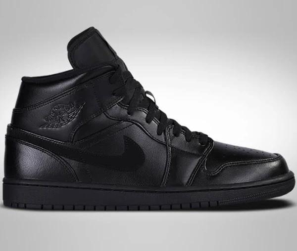 Nike Air Jordan 1 Retro Mid