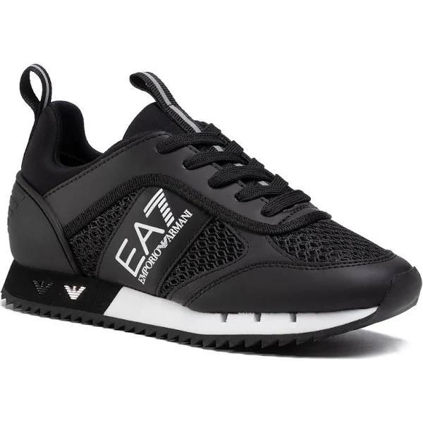 EA7 Sneakers Patterned - 36 2/3 - Dam > Skor