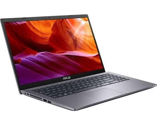 "ASUS Laptop M509DA-EJ068T - 15.6"" Bärbar Dator - Datorer"