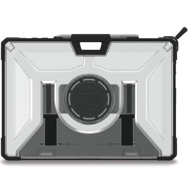 UAG Plasma Case + Straps ice Surface Pro 2017 / Pro 4