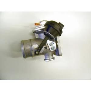 WAHLER ERG-ventil (7223D)