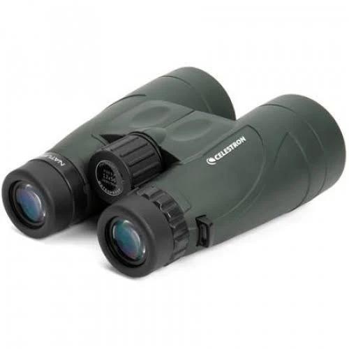 Celestron Nature DX Binocular 12x56 Green