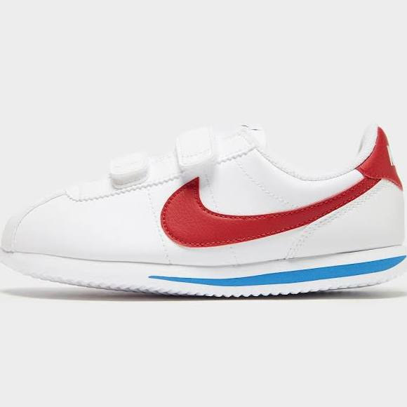 Nike Barnskor CORTEZ BASIC PRE-SCHOOL