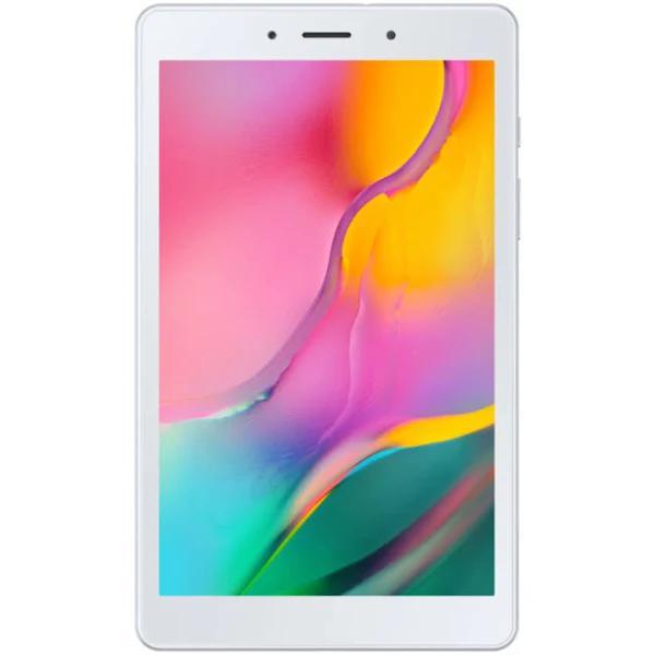 Samsung Galaxy Tab A 8.0 T295 4G 32GB