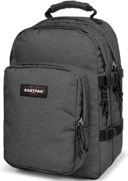 Eastpak Provider ryggsäck
