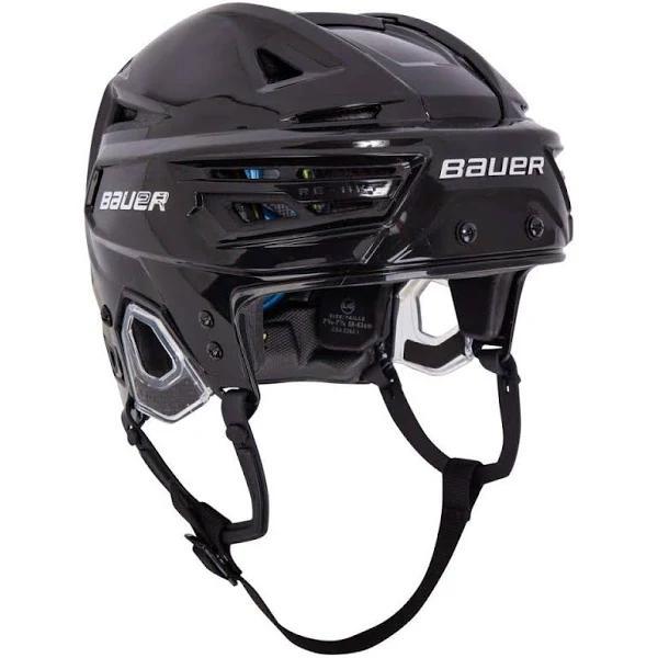 Bauer Re-Akt 150, hockeyhjälm senior
