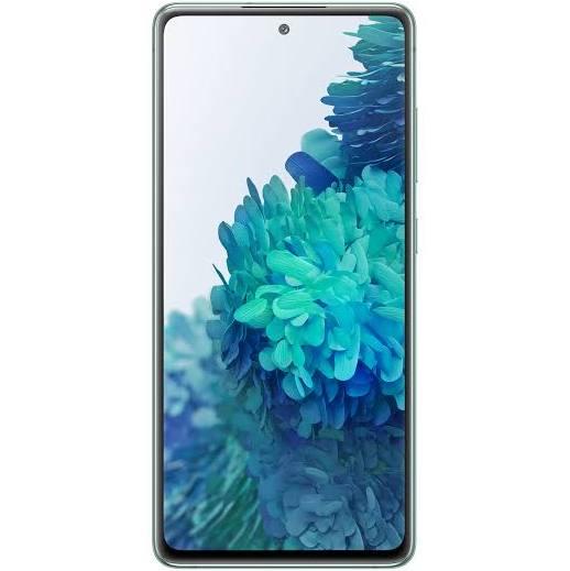 Samsung Galaxy S20 FE 4G 256GB - Cloud Mint (SD888)