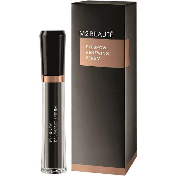 M2 Beauté - Eyebrow Renewing Serum