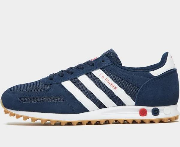Adidas Originals LA Trainer Herr
