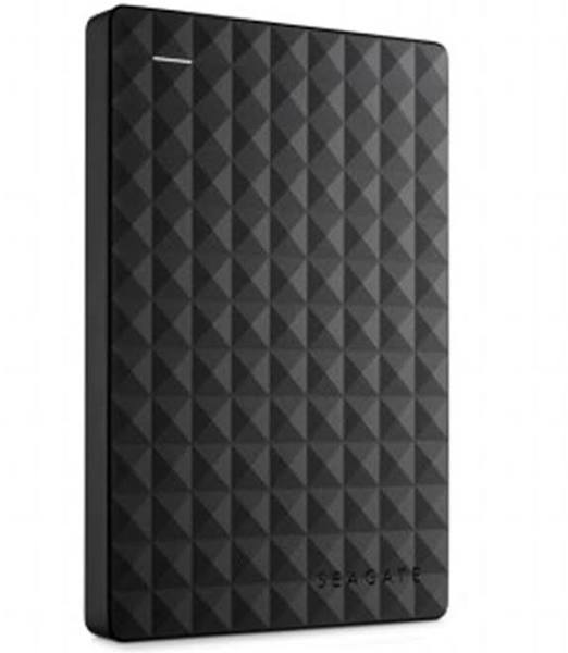 Seagate Expansion Portable - 500GB