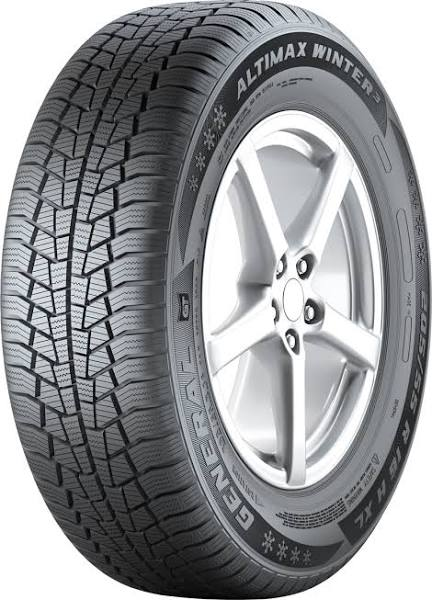 General Altimax Winter 3 ( 155/70 R13 75T )