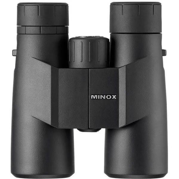 Minox BF 8 x 42