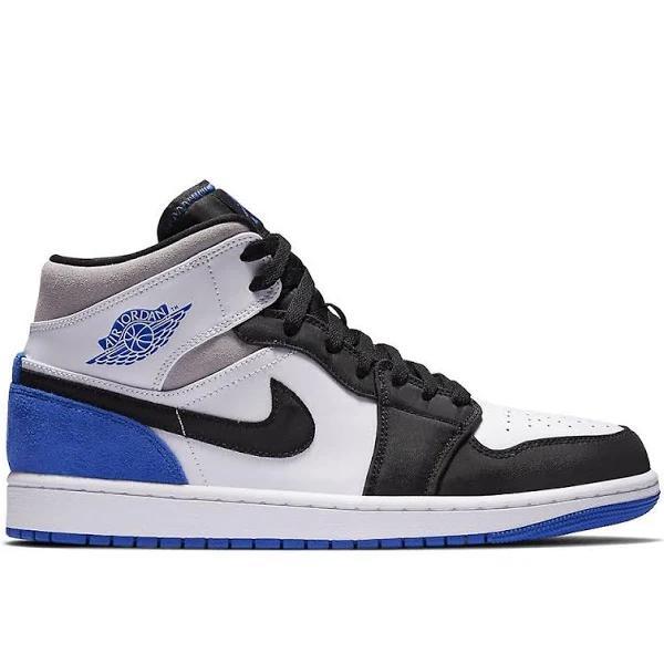 Nike Air Jordan 1 Mitten SE 852542102 män skor 10 UK / 11 US / 45 EUR / 29 cm